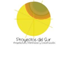 proyectos del sur logo 2