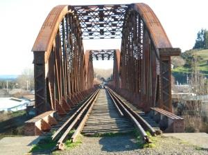 puente sobre cholchol 1